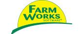 sprendimai_farmworks